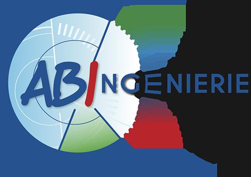 AB-INGENIERIE-etudes-thermiques-fluides-hqe-Angers-49