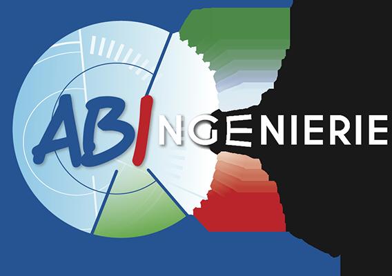 AB-INGENIERIE-bureau-etudes-ingenierie-Angers-49
