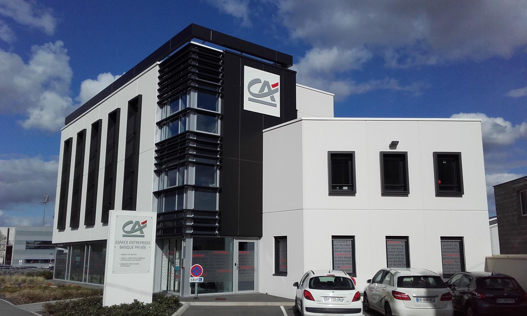 B-2013-20 Crédit agricole - Centre d'affaire - 20180313_151849 p