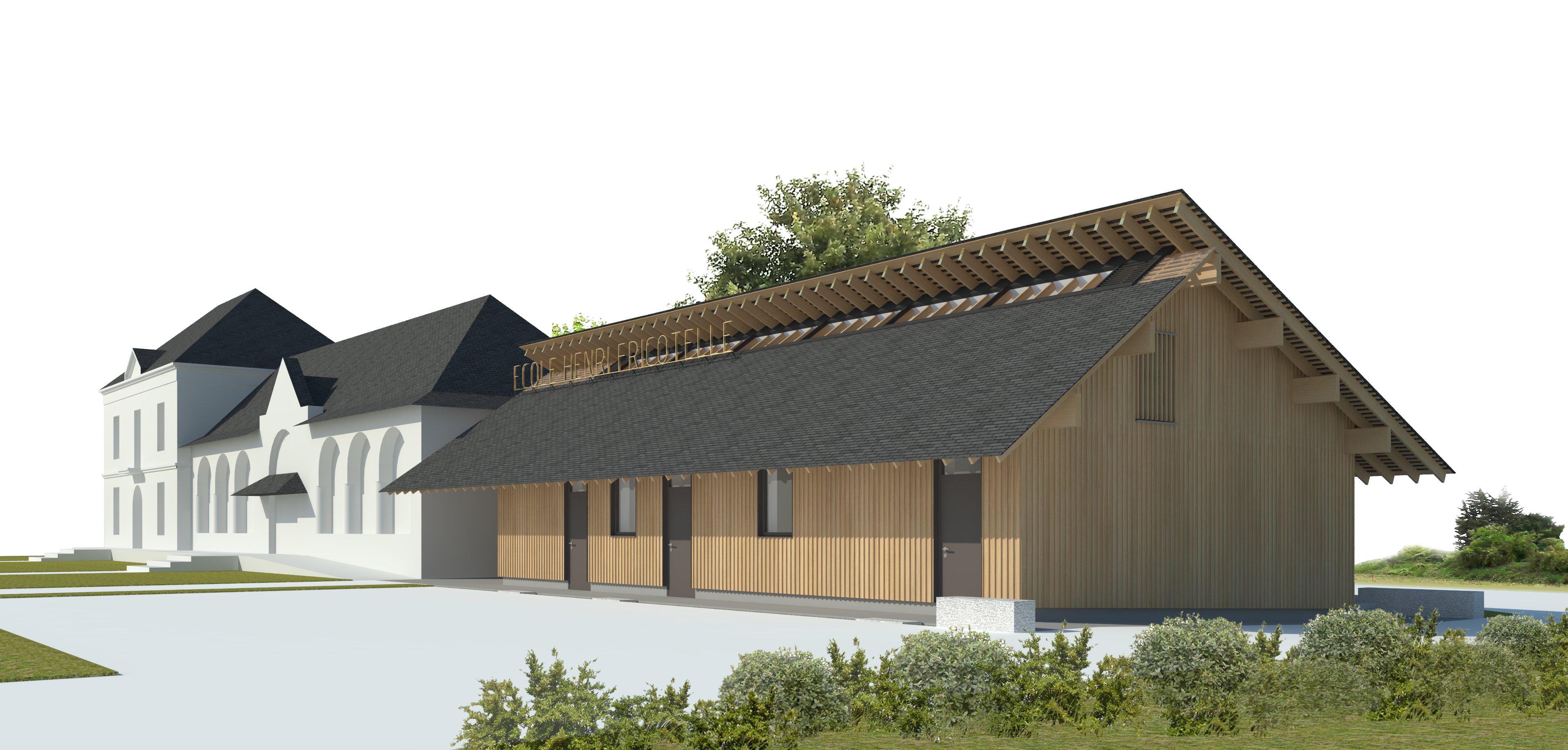 R-2017-062 Construction d'un restaurant scolaire - Rou Marson 01_ROU_pers_NO