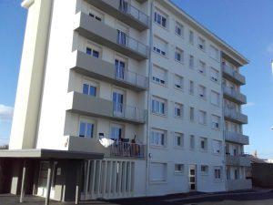 le-vaugareau-aprs-rhabilitationjpg-300x225