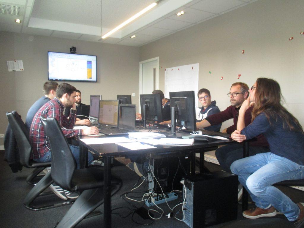AB-Ingenierie-bureau-etudes-formation-BIM