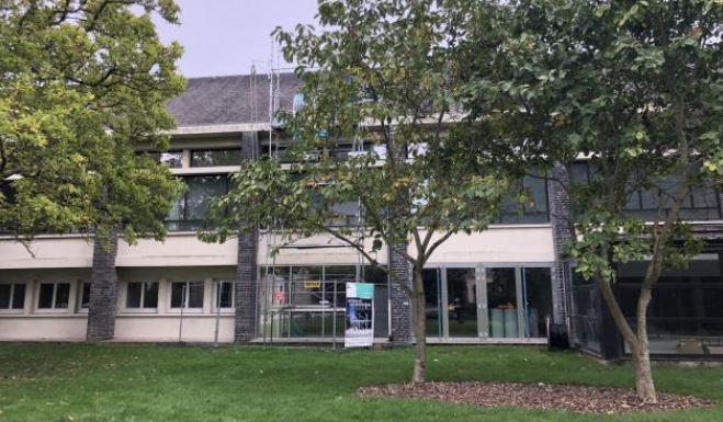 Ab ingenierie-Centre-culturelle-beaux-arts-fluides-thermique