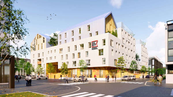 RESIDENCE-KLEY-Bouygues-Immobilier