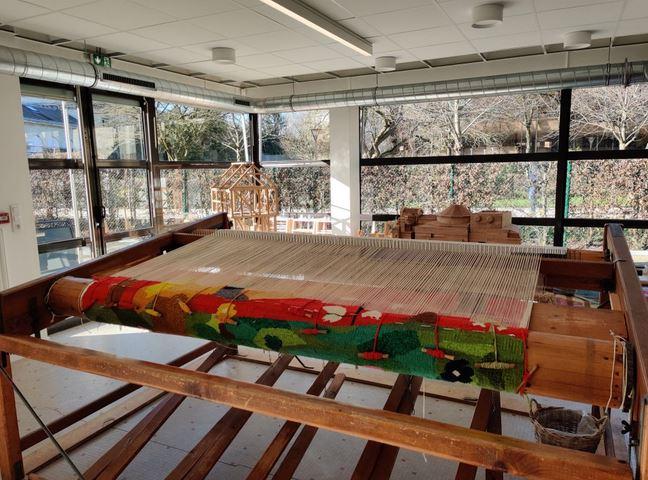 ab-ingenierie-Repere-urbain-angers-bureau-etude-fluides-atelier-tapisserie