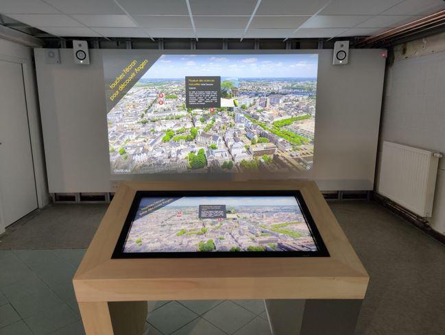 ab-ingenierie-Repere-urbain-angers-bureau-etude-fluides-projection