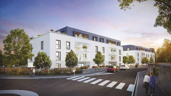 ab-ingenierie-bureau -etude-logements-angers-clos-saint-Martin