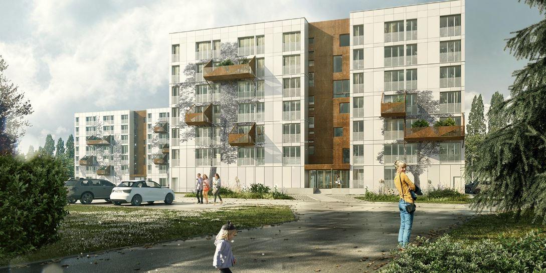 AB Ingenierie-residence-Jeaan-Jaures-johanne-san-angers