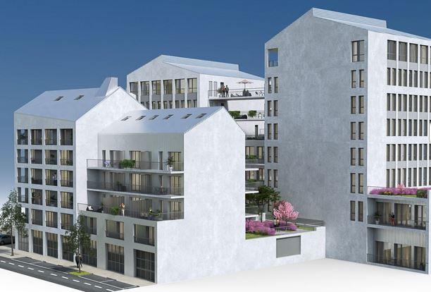 Ab-ingenierie-Angers-Ateliers