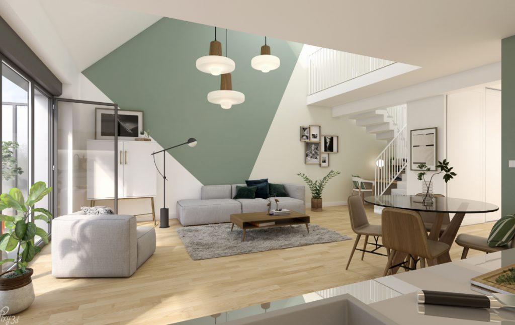Ab-ingenierie-Angers_les_ateliers_vue_logements-T3