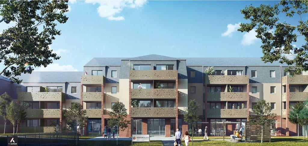 ab-ingenierie-investir-residence-senior-cholet-a-propos