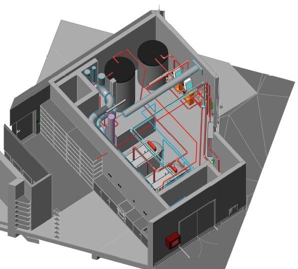 Ab-ingenierie-Chaufferie-cogeneration-gaz-bim-haras-2