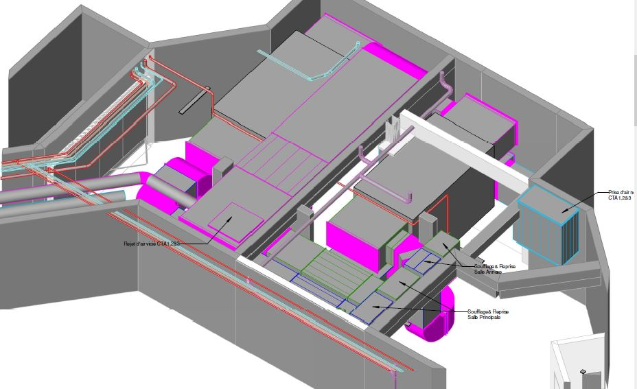Ab-ingenierie-local-CTA-cogeneration-gaz-bim-haras