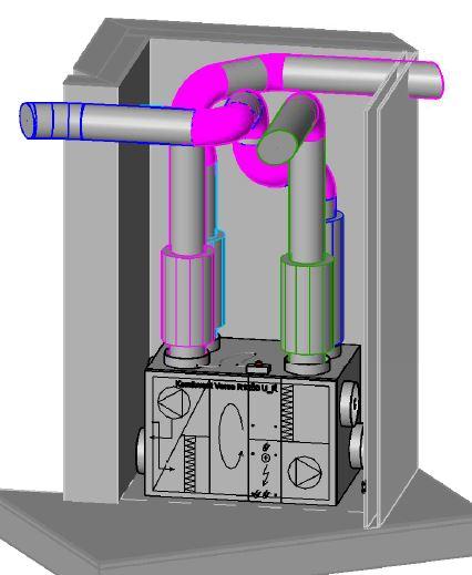 Ab-ingenierie-local-CTA-gaz-bim-haras-2