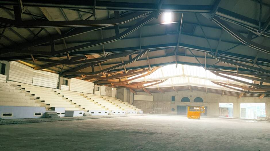 ab-ingenierie-restructuration-patinoire-haras