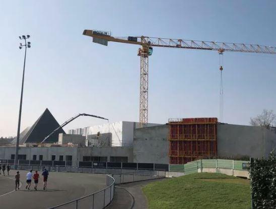 Gymnase-travaux-chantier-ERB