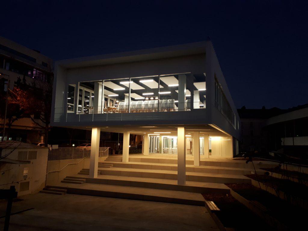 ab-ingenierie-restaurant-universitaire-rabelais