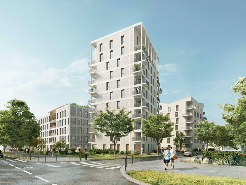ab-ingenierie-fluides-logements-castel-riva-arc-promotion-angle-sud