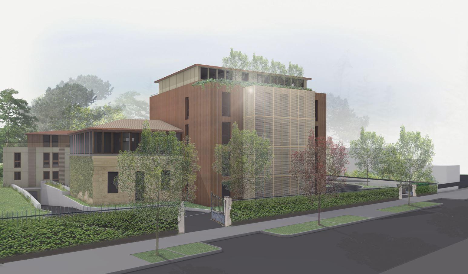 ab-ingenierie-fluides-residence-etudiante-villenave-pers