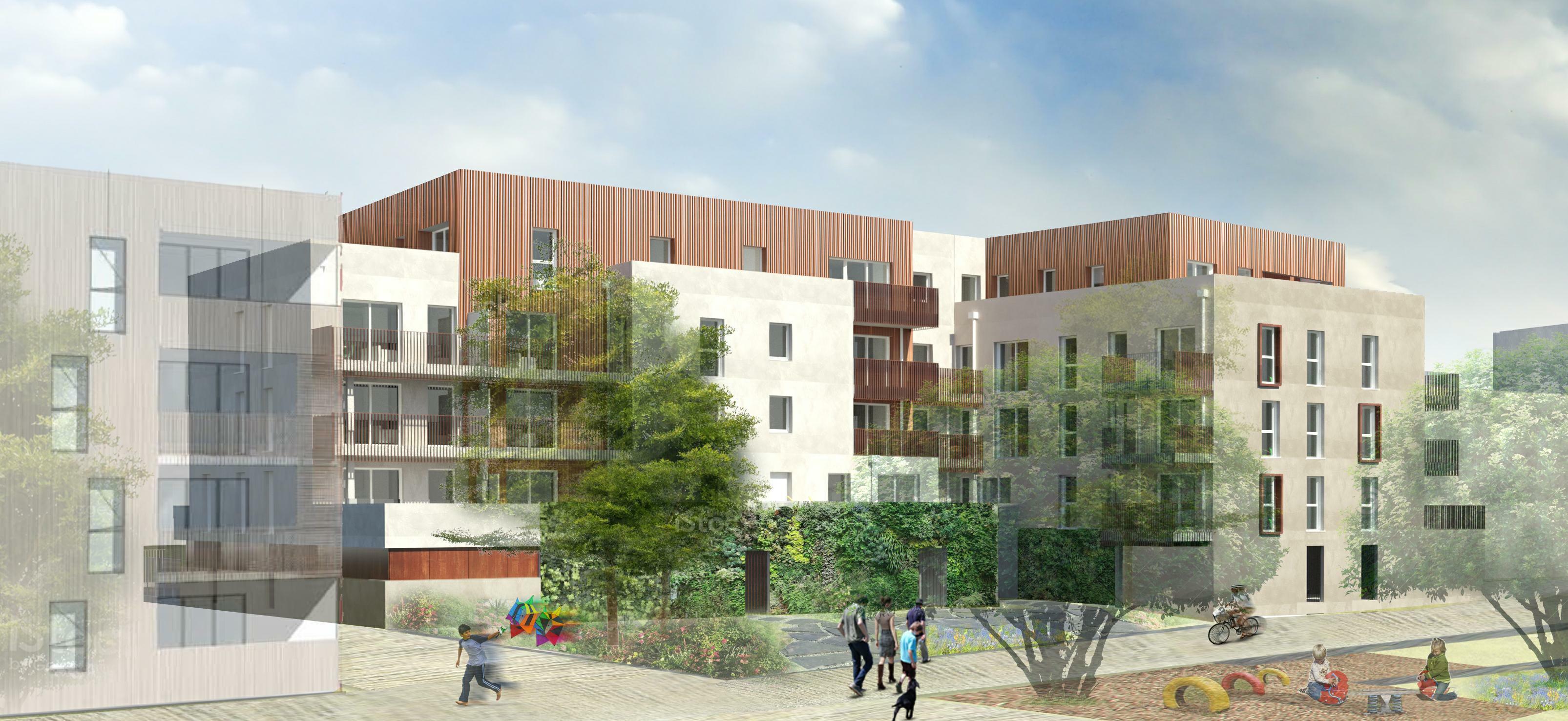 ab-ingenierie-logements-angers-fluides-zac-monnaie-vue-sud-ouest 2
