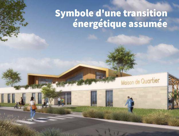 ab-ingenierie-bureau-etude-maison-quartier-st-cyr-sur-loire-pers