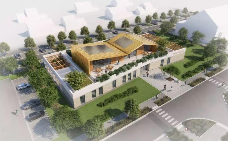 ab-ingenierie-bureau-etude-maison-quartier-st-cyr-sur-loire